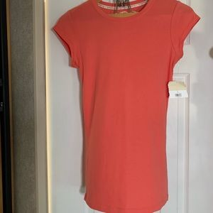 NWT Red Camel T-Shirt